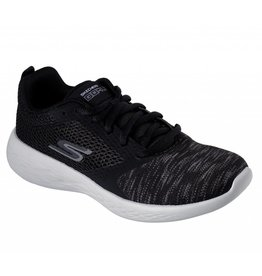 Skechers Go Run - Reactor - Fa18