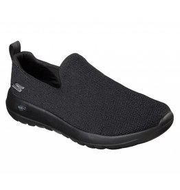 Skechers Men's Go Walk Max-Centric - Fa18