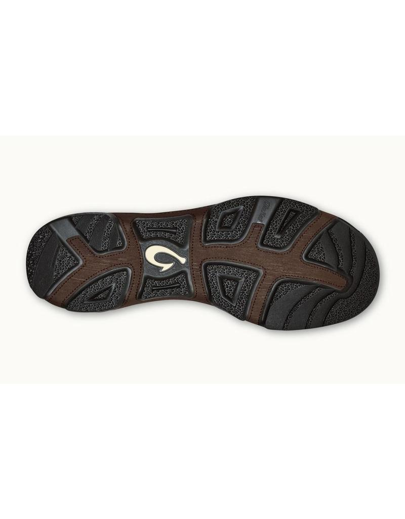 OluKai Men's Na'i Waterproof - FA18