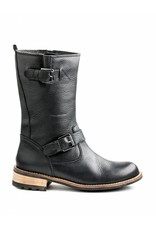 Kodiak Women's Alcona Engineer - FA18