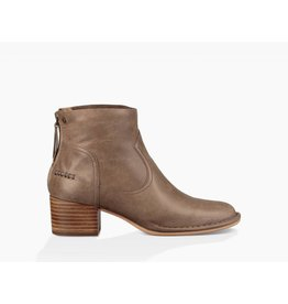 Uggs Women's Bandara Ankle Boot - FA18