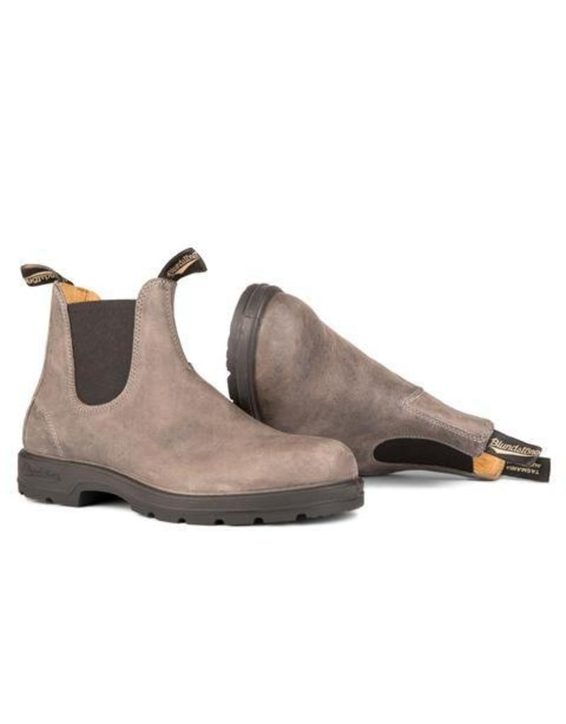 Blundstone Leather Lined 1469 - FA18