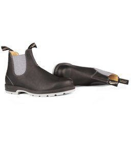 Blundstone Leather Lined 1452 - FA18