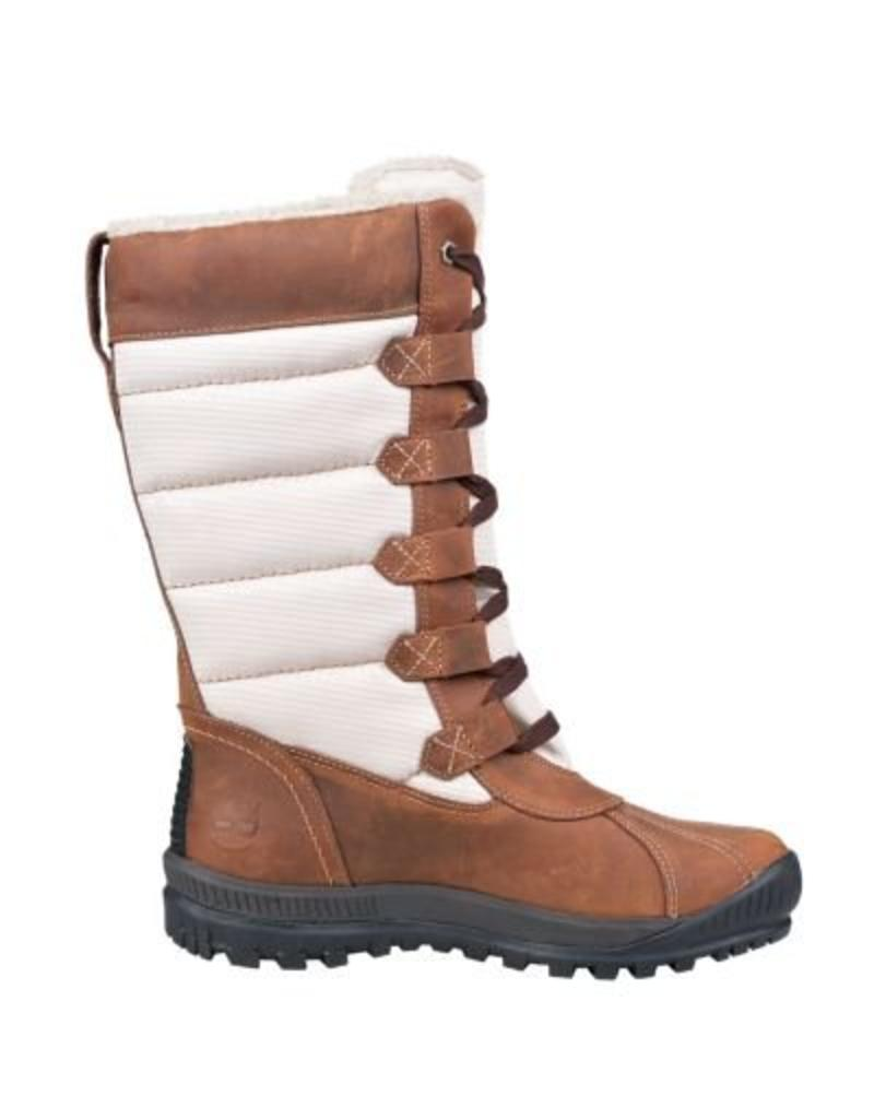 Timberland Women's Mt Hayes - FA18