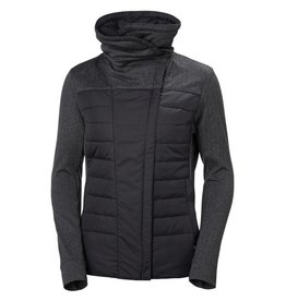 Helly Hansen Women's Astra Jacket - FA18