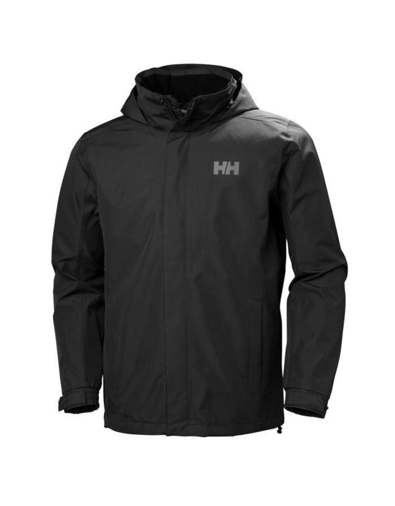 Helly Hansen Men's Dubliner Jacket - FA18