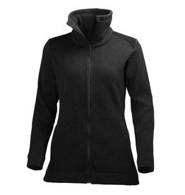Helly Hansen Women's Synnoeve  Jacket - FA18