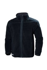 Helly Hansen Men's September Propile Jacket - FA18