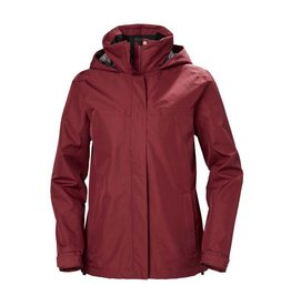 Helly Hansen Women's Aden  Jacket - FA18