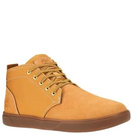 Timberland Men's Groveton - ps20