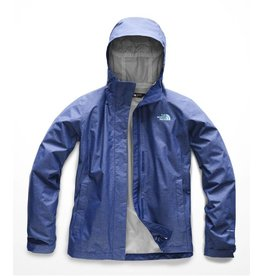 The North Face Women's Venture Jacket - FA18