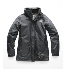 The North Face Women's Resolve Parka - FA18