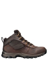 Timberland Men's Mt Maddsen Waterproof