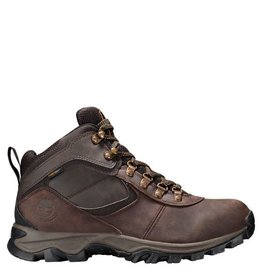 Timberland Men's Mt Maddsen WP - FA18