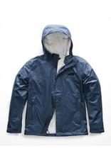 The North Face Men's Venture Jacket - FA18