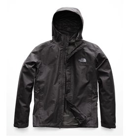 The North Face Men's Venture Jacket - FA18