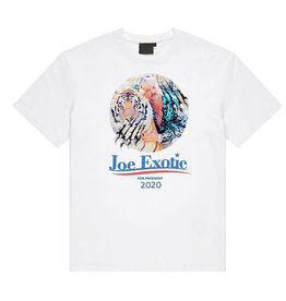 Tee Lifestyle JOE EXOTIC TEE