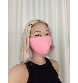 Facemask COTTON SOFT MASK