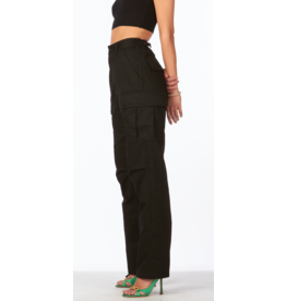 Rosco INSESSION CROFT PANT