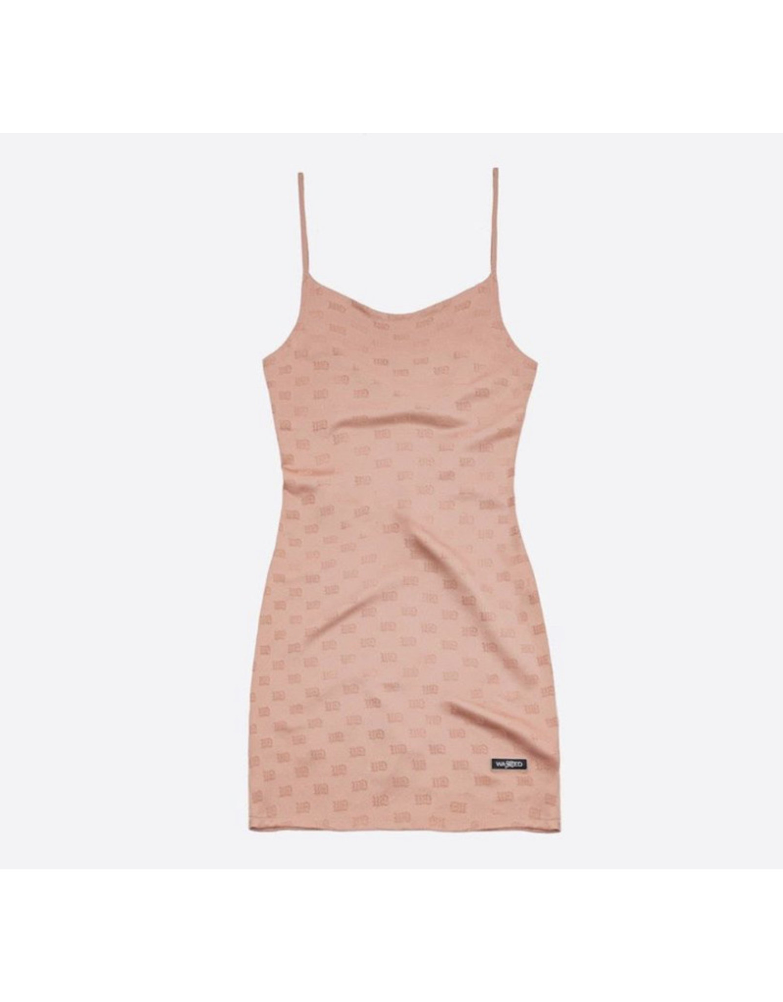 Wasted Paris WASTED PARIS LOVE DRESS
