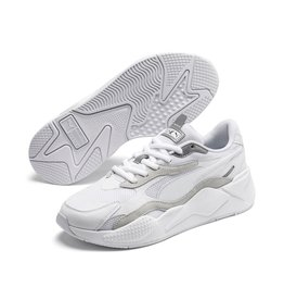 Puma RS-X3 PUZZLE SNEAKERS 37157003