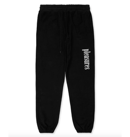 Pleasures Pleasures Logic Reverse Terry Sweatpant