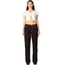 Dickies Girl DICKIES GIRL RELAXED FIT