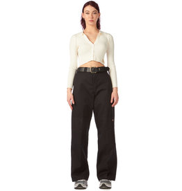 Dickies DICKIES LOOSE FIT 85283BK