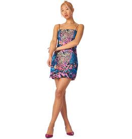 Wntrmse WNTRMSE CASSIDY DRESS