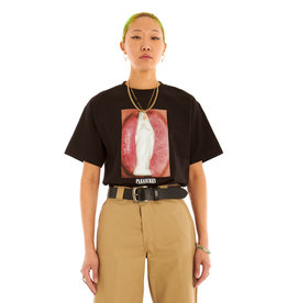Pleasures PLEASURES PRAY TEE