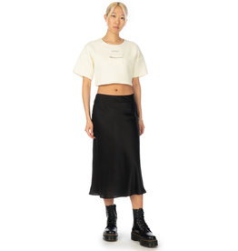 My Mum Made It MY MUM MADE IT QUILTED CROP TEE