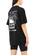 Apart Together Worldwide ATW T-Shirt