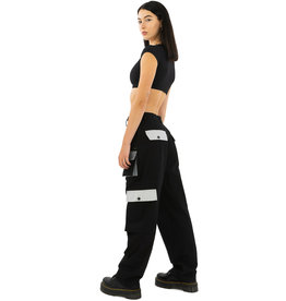 Ragged Priest RAGGED PRIEST MACHINE PANT