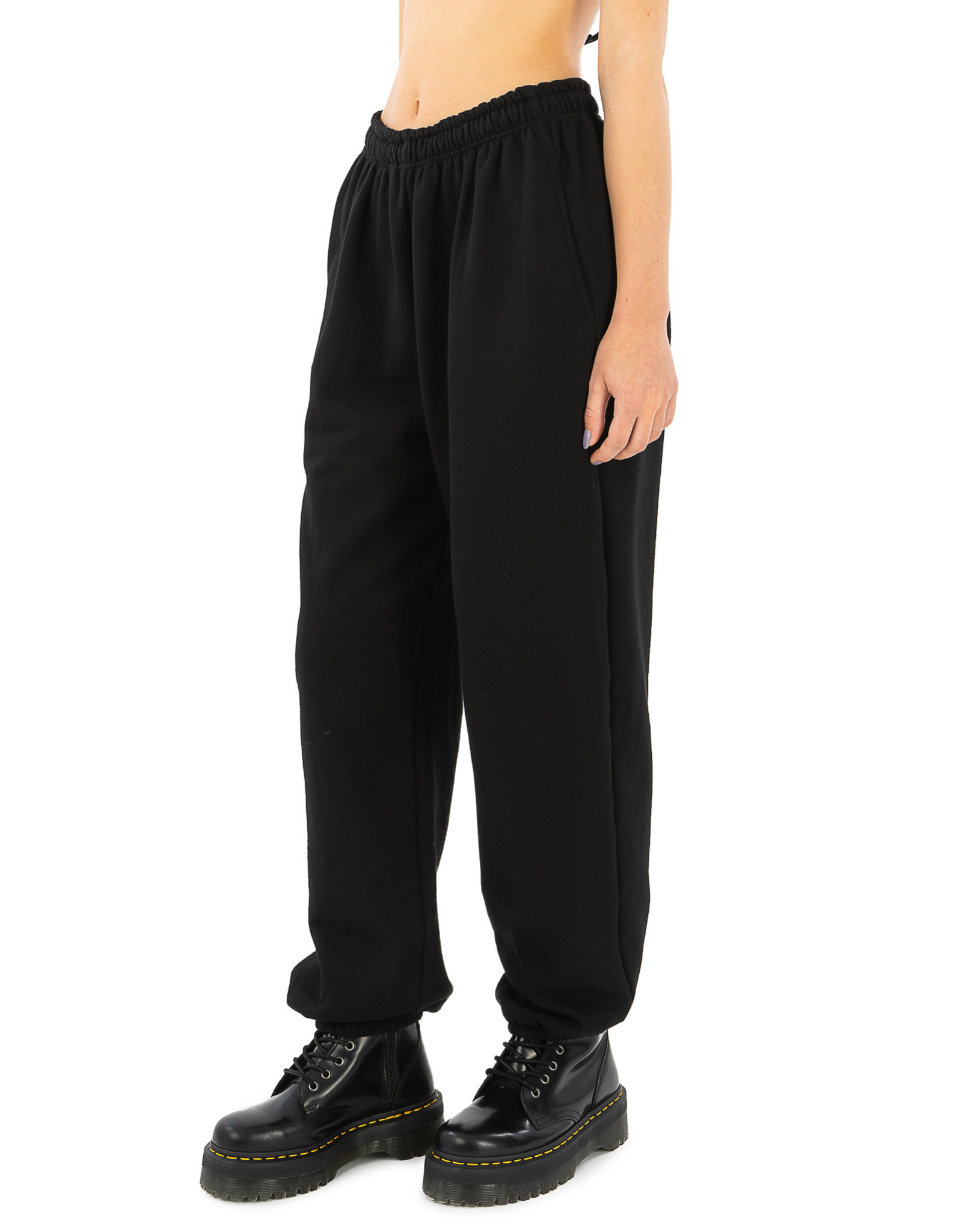 Insession Sunday Joggers