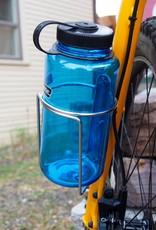 Velo Orange Velo Orange Mojave Water Bottle Cage