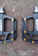 45NRTH 45NRTH Heiruspecs Platform Pedals