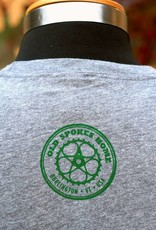 Old Spokes Home Old Spokes Home Pickle Tee