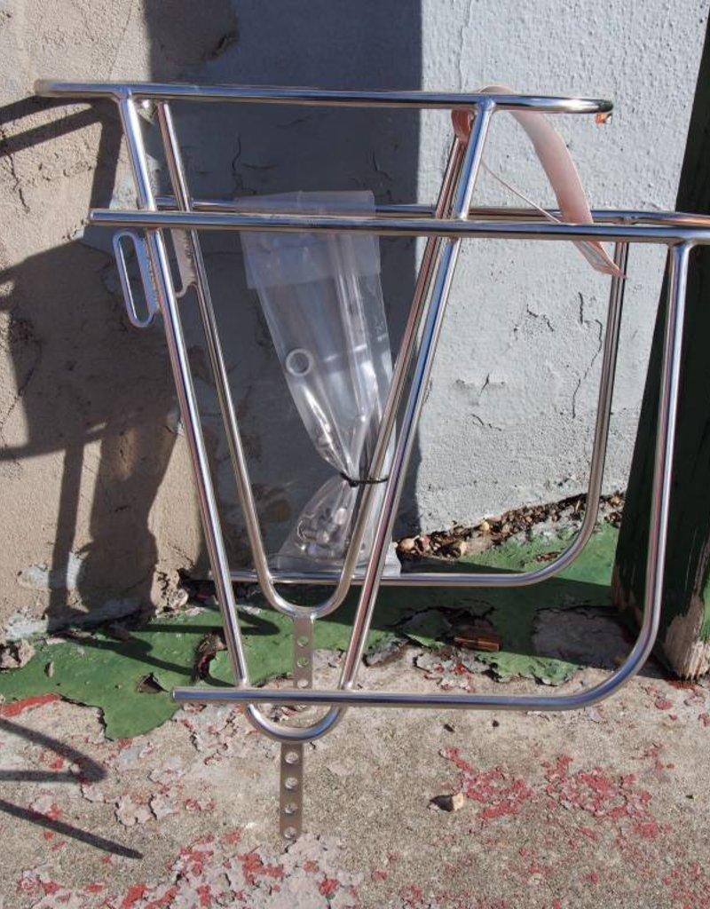 Velo Orange Velo Orange Campeur Rear Rack