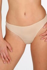 Marie Jo Colour Studio Thong 0621510