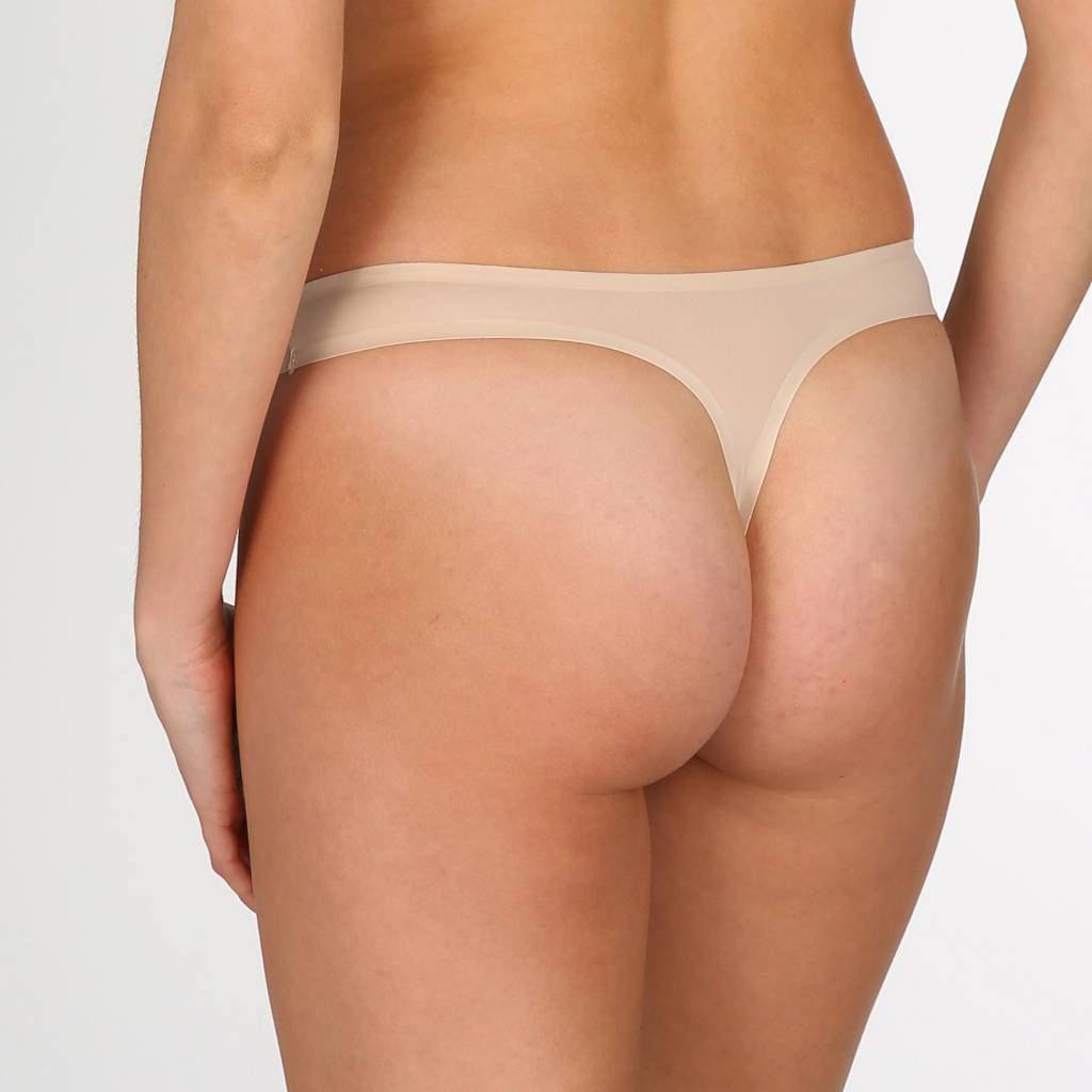 Colour Studio Thong 0621510