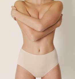 Marie Jo Colour Studio Full Brief Caffe Latte 0521511