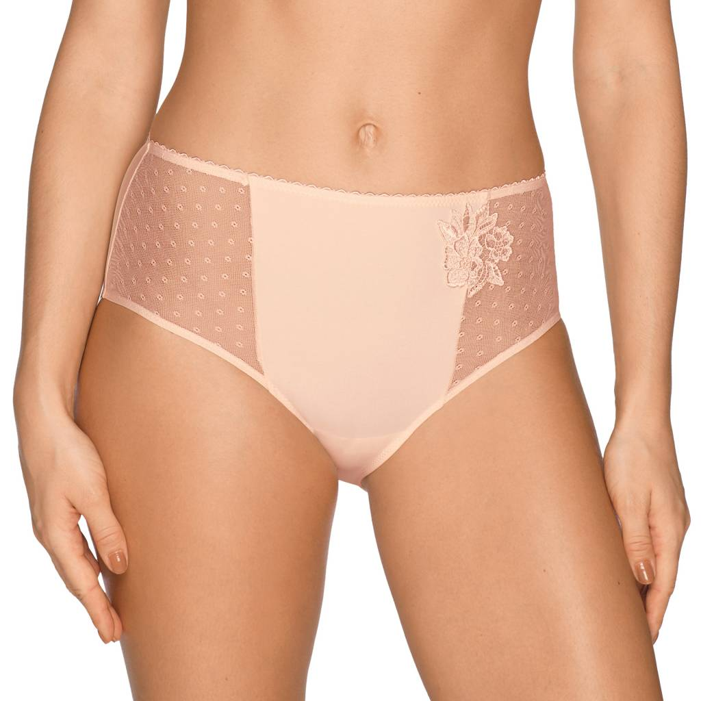 Prima Donna Prima Donna Divine Full Brief 0562651