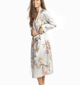 Love & Lustre Love & Lustre Silk Robe