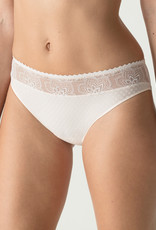 Prima Donna Prima Donna Lotus Rio Brief 0562970