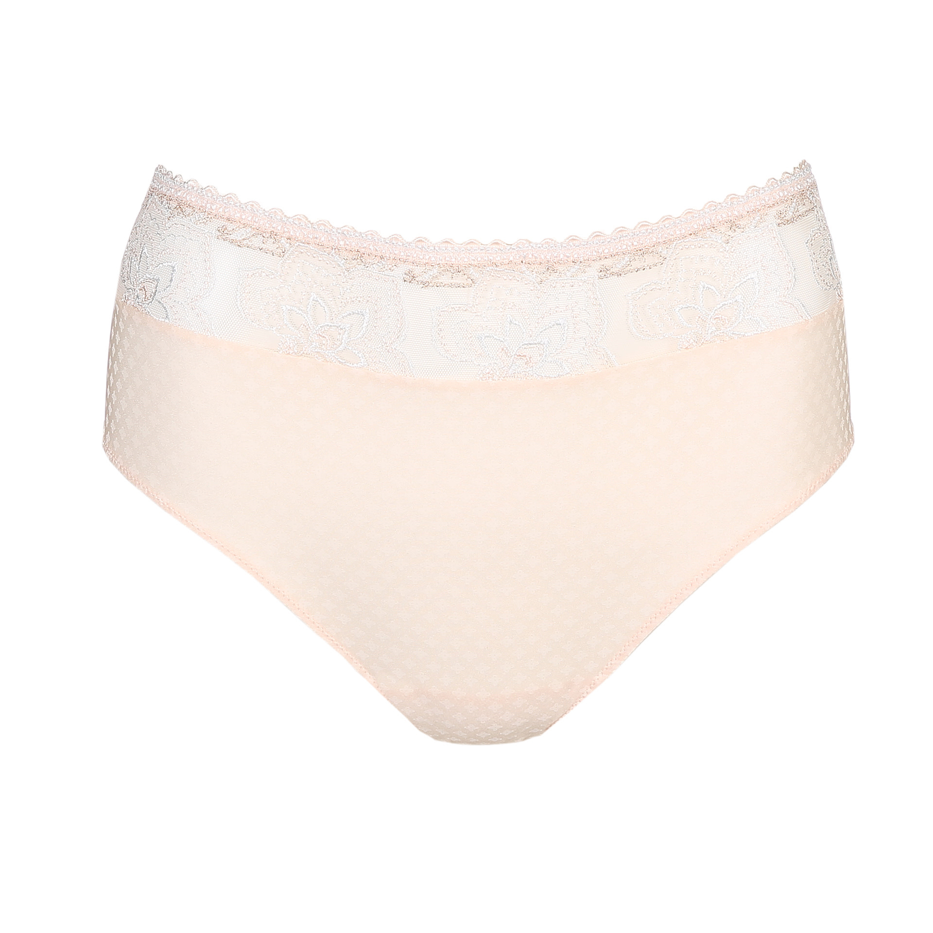 Prima Donna Lotus Full Brief 0562971