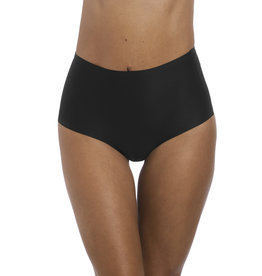 Fantasie Fantasie Smoothease Invisible Stretch Briefs
