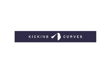 Kicking Curves