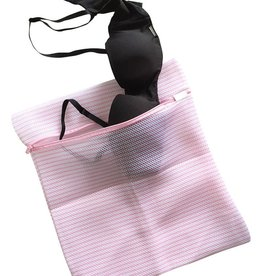 Secret Weapons Lingerie Washbag