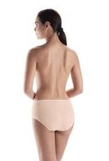 Hanro Hanro Cotton Seamless Maxi Briefs H1625