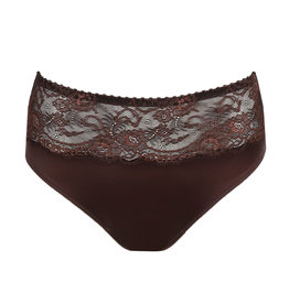 Prima Donna Prima Donna Caramba Full Brief 0541421